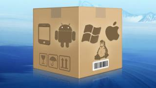 Must-Have Apps, How to Build a Computer, and Wallet Downsizing - Lifehacker