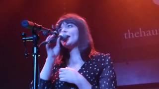 Video Alice Jemima - No Diggity (Blackstreet Cover) (HD) - The Haunt, Brighton - 18.06.16 download MP3, 3GP, MP4, WEBM, AVI, FLV Juli 2018