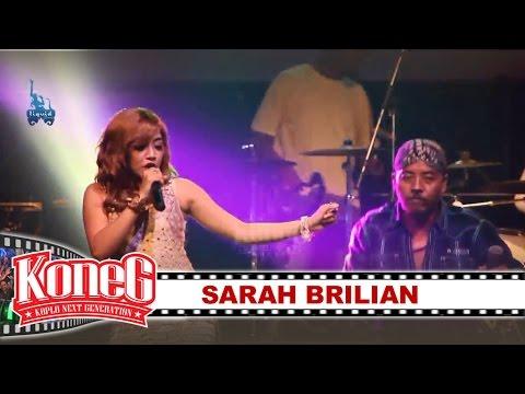 Sarah Brillian - Marai Cemburu [OM. SERA - Liquid Cafe] [LIVE JOGJA]