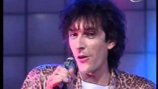 munchener freiheit tausendmal du hitparade 1983