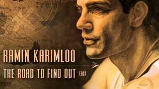 Oh What A Beautiful Mornin - Ramin Karimloo