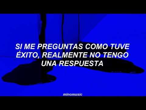 give it to me - Agust D (Suga) [Traducida Al Español]