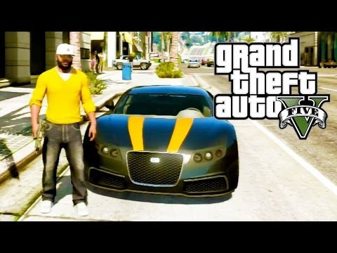 gta v online glitch vendre adder des millions en quelques minutes funnydog tv. Black Bedroom Furniture Sets. Home Design Ideas