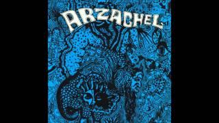 Arzachel - Queen St  Gang