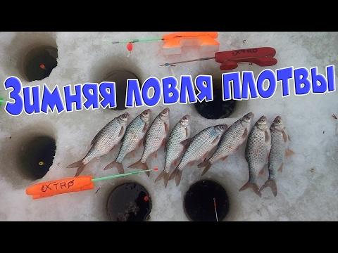 рыбалка ночью плотвы видео