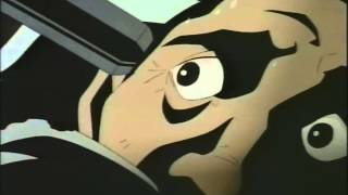 Spawn 2 Trailer 1997