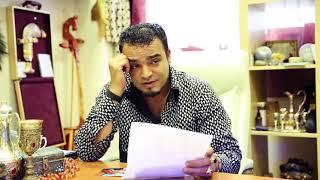 Экстрасенс Мехди Эбрагими Вафа отвечает на вопросы читателей журнала «Советы Оракула». Часть 10
