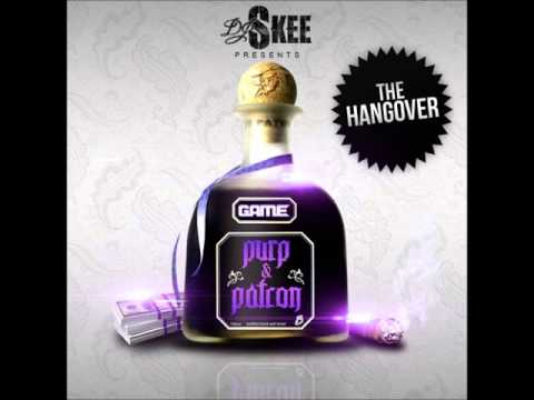Game - The Hangover