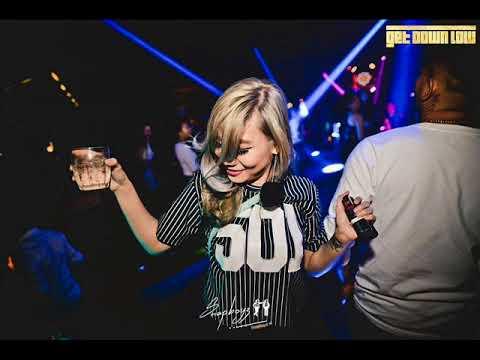 DJ D3MAR™ - BUKTI [Virgoun] SPESIAL UNYU UNYU TILL DROP 2K17