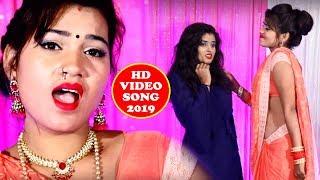 Satish Sanehi का सबसे सुपरहिट गाना 2019 - Raja Ji Ke Galiya - Bhojpuri Superhit Song 2019