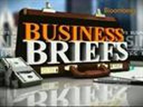 Reliance Bids on LyondellBasell; BA May Mull Qantas Deal: Video