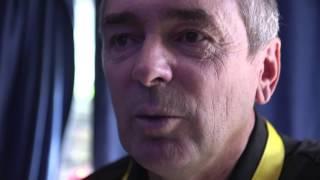 Tour de France, 18e étape - Le brief du jour avec Yvon Madiot et Rudy Molard