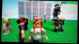 Sad News About Roblox Murder Mystery