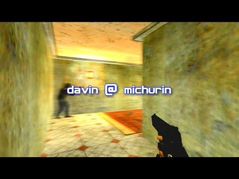 Davin @ Michurin