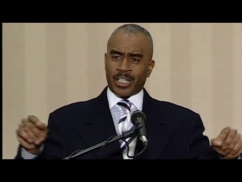 Truth of God Broadcast 939-942 Harrisburg PA Pastor Gino Jennings Raw Footage!