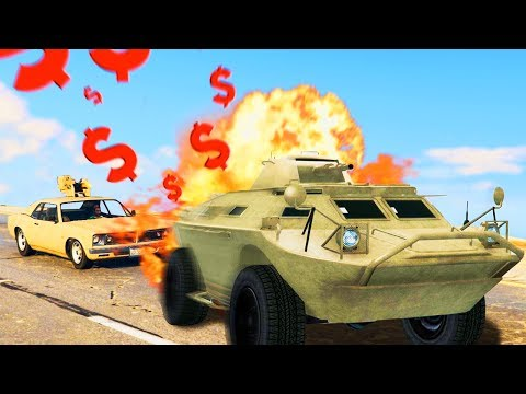 ALL NEW $9.900.000 VEHICLES IN GTA 5! (GTA 5 DLC)