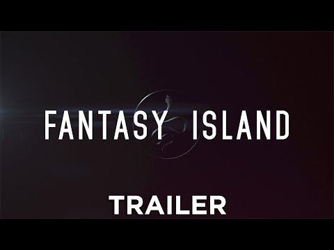 FANTASY ISLAND - Trailer - Ab 20.2.20 im Kino!