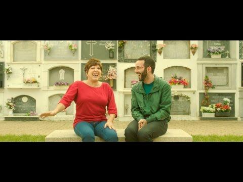 EL MUNDO ENTERO Con Loles León - Trailer Cinesur