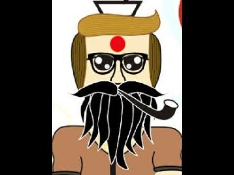 Bholeynath se mila do