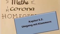 MiCH 23 - Mathe im Corona Homeoffice
