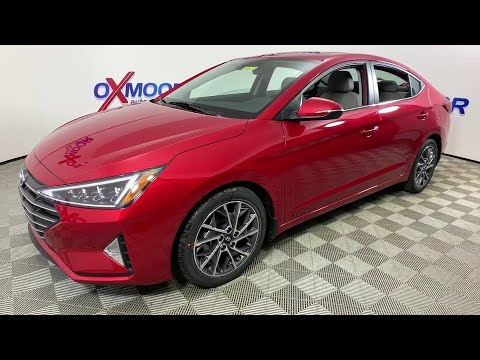 2019 Ford Fusion at Oxmoor Toyota | Louisville & Lexington, KY T49568A from YouTube · Duration:  1 minutes 43 seconds
