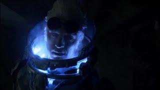 Villains Montage! | Gotham | Season 4 Finale