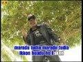 jack marpaung - lam dao kapal i lagu batak terbaru