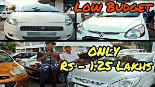 LOW BUDGET Used Cars In Chennai ( Under 3 LAKHS ) | SecondHand Cars In TamilNadu