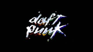 Daft Punk - Face to Face vs Voyager