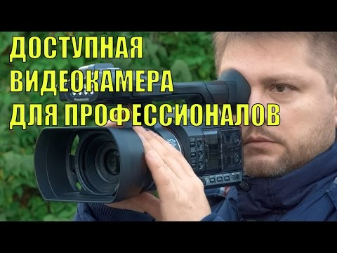 Магазин Фотограф,  - цифровые фотокамеры Canon