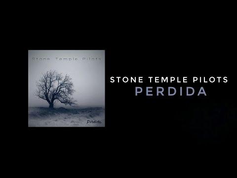 Stone Temple Pilots Perdida Lyrics