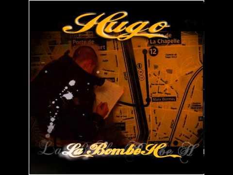 Youtube: HUGO TSR – La bombe H