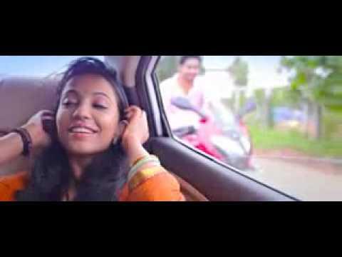 malayalam romantic  album song ariyathe ninayathe