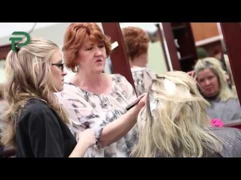 hunterdon-county-polytech-continuing-education---adult-cosmetology-program-[1080p-hd]