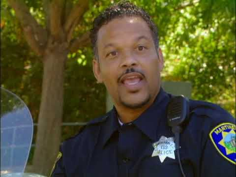 "Download The FBI Files Season 5 Episode 16 S05E16 - ""Criminal Enterprise""  Complete TV Series"