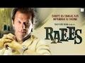 President imran khan as a raees
