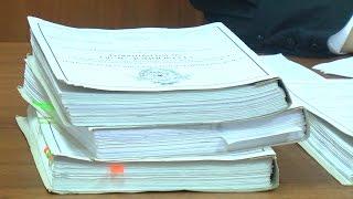 какие изменения в законодательстве произошли в 2017 году