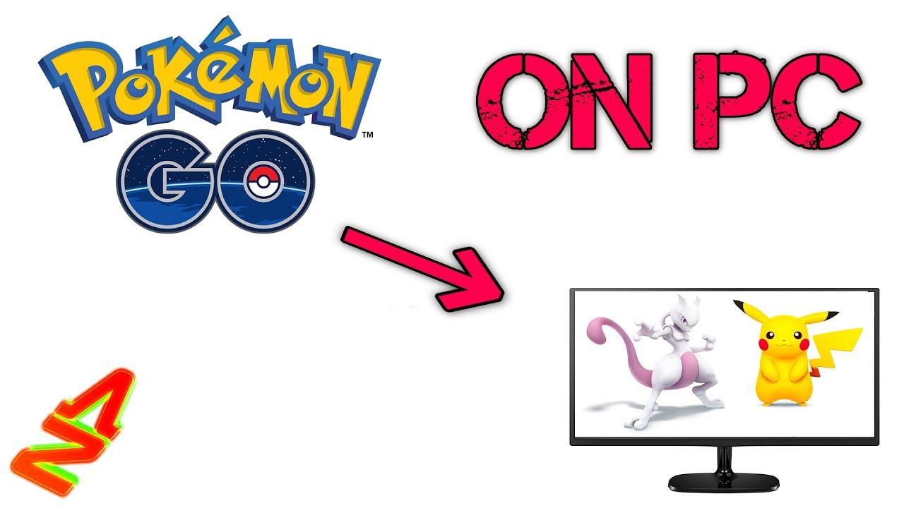 Pokemon Für Pc