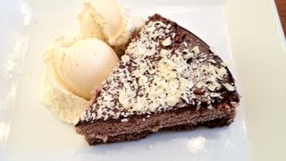 Triple Chocolate Oreo Cheesecake Recipe - Myvirginkitchen
