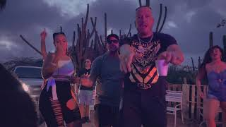 Indirect Aruba - Bubbeling ft. VNM Vlaun