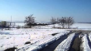 Граница, Украина, Россия, Суджа, газ, Хохлы, война