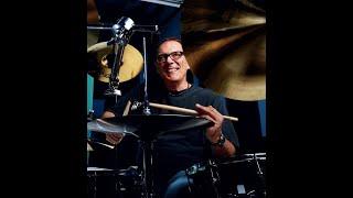 Rich Ruttenberg With Vinnie Colaiuta - Zero Gravity
