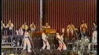 The Osmonds (video) We Got To Live Together Ohio 72