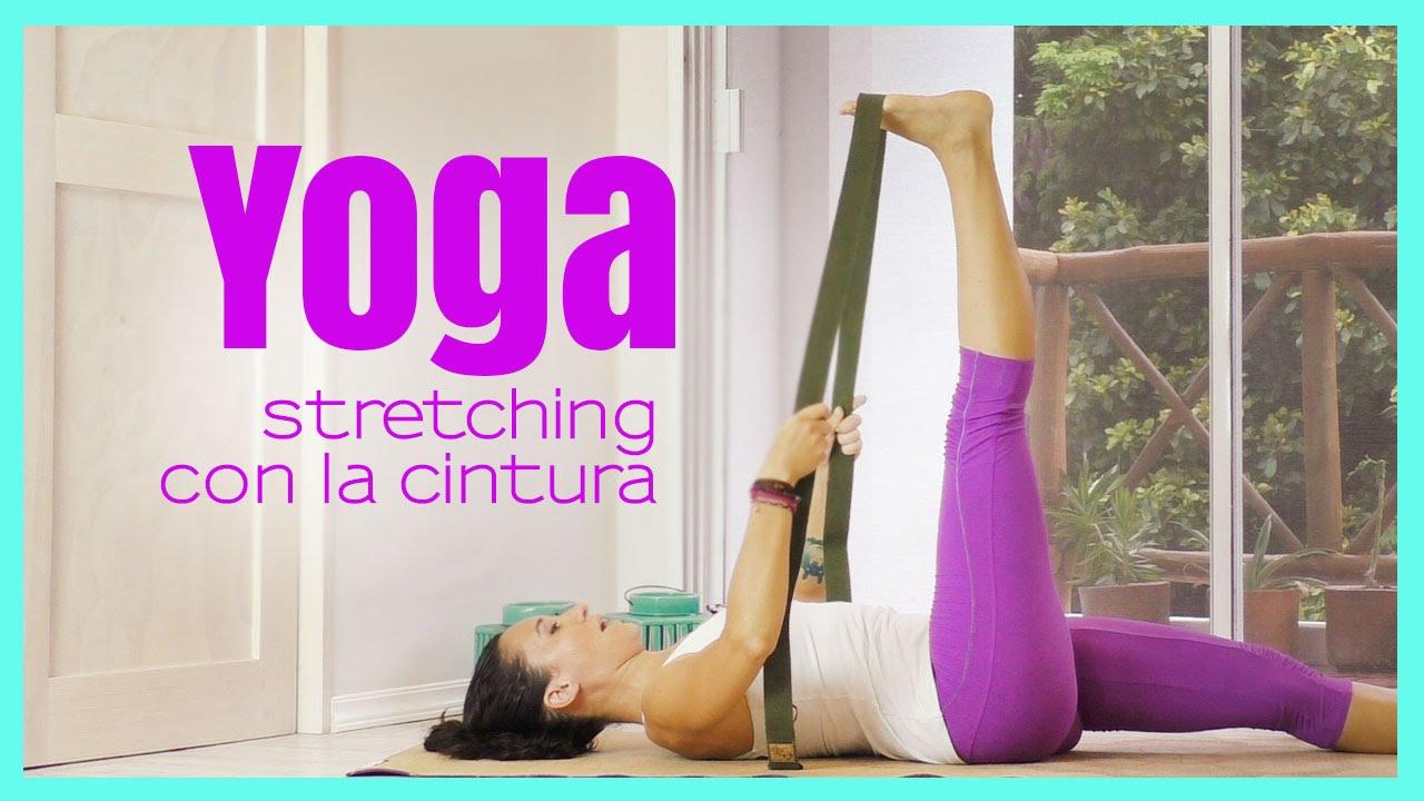 Yoga per la Gravidanza e la Nascita | Libreria Editrice ...
