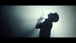 Magic Affair - Hear The Voices (Official Video)