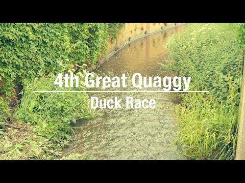 Duckpoos