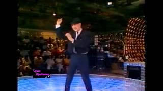 IVAN CATTANEO - BANDIERA GIALLA medley