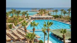 Arabia Azur Resort Hurghada Egypt