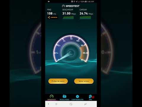 08fda097370 Pure Talk APN settings for Android - APN Settings USA