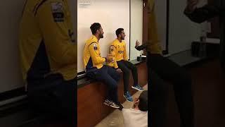 Kapil sharma unseen funny video peshawar night psl 3 in dubai